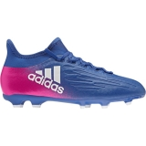 adidas X 16.1 FG Junior