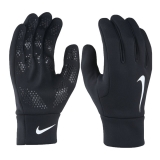 Nike Hyperwarm Field Players Gloves