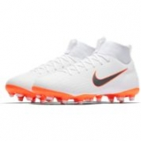 Nike JR Superfly 6 Academy GS FG