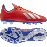 adidas X 18.4 FxG Junior