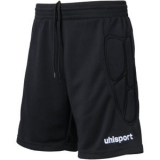 Uhlsport Sidestep GK Shorts