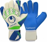 Uhlsport Aquasoft RC