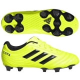 adidas Copa 19.4 FG Junior