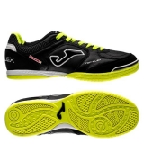 Joma Top Flex 901