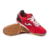 Joma Top Flex Nobuck 826