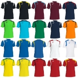 Joma Champion V shirt