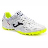 Joma Top Flex 2102 TF