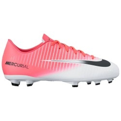 Nike Mercurial Victory VI FG Junior