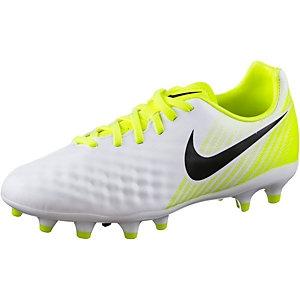 dfcb25674 Výpredaj | Nike Magista Opus II FG Junior | Footbalshop - Kopačky ...