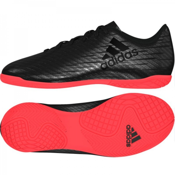 adidas X 16.4 IN Junior