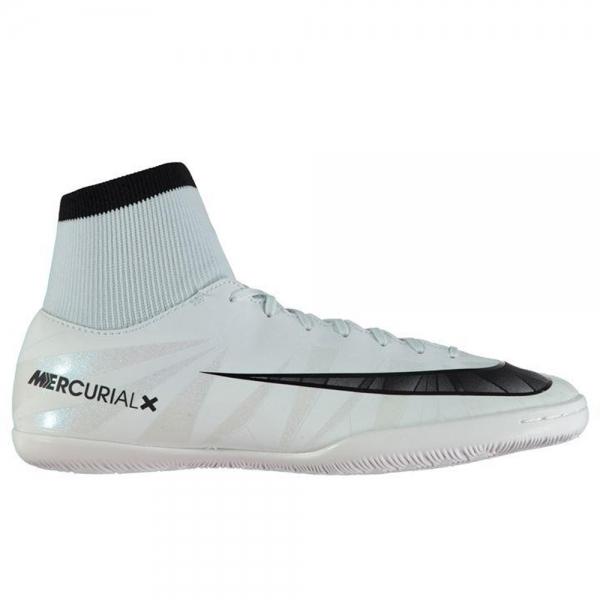 Nike MercurialX Victory VI CR7 IC e16143ff41b