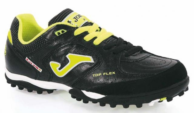 Joma Top Flex TF 101
