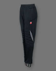 Uhlsport Anatomic GK Pant