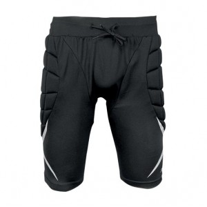 Reusch Compression Short Padded 1