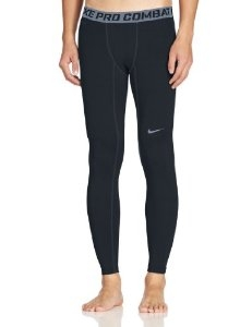 Nike Core Compression Tight 2.0