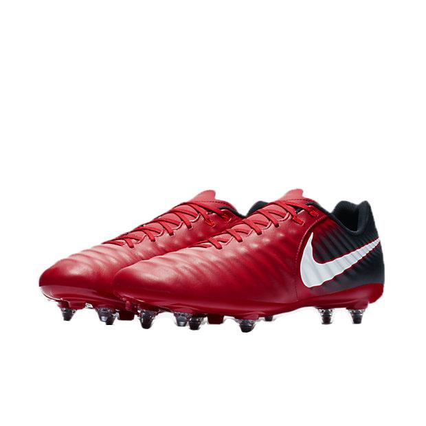acoso financiero Asalto  Kopačky   Nike Tiempo Ligera IV SG   Footbalshop - Kopačky ...