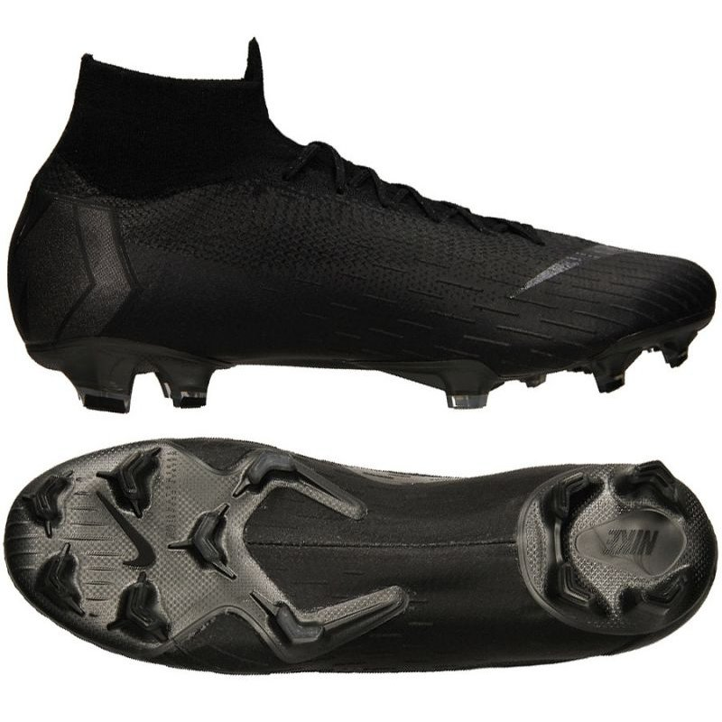 Nike Superfly 6 ELITE FG