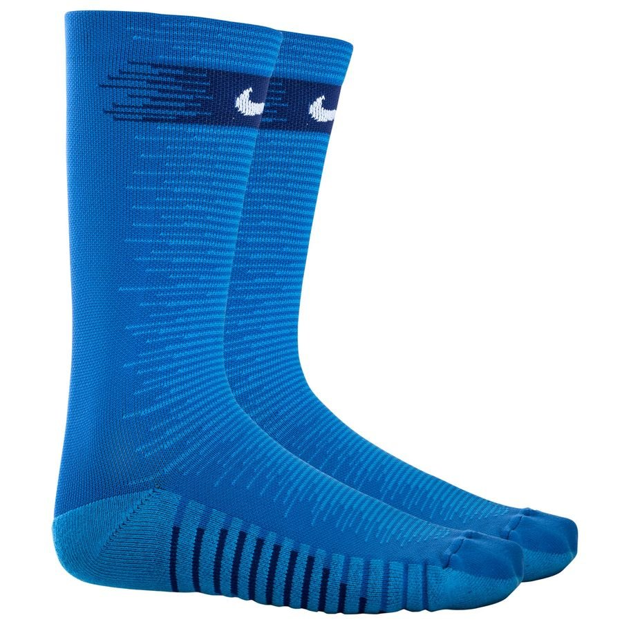 Nike Squad Football Socks