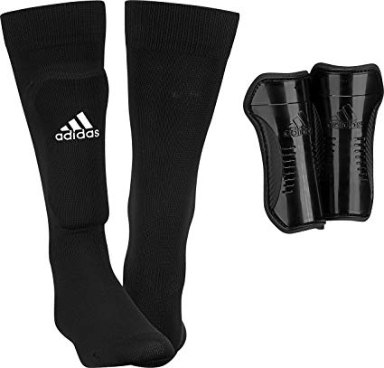 adidas Youth Sock Guar