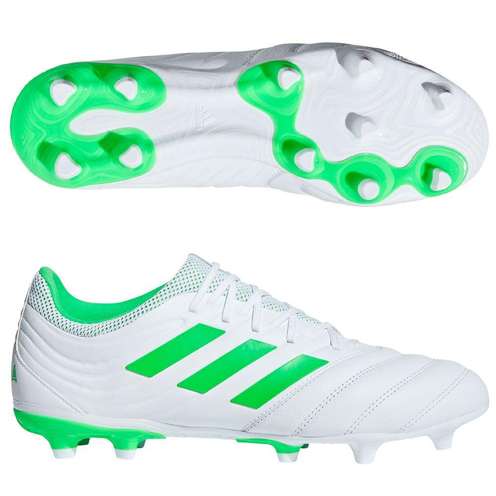 41a56a45d Kopačky | adidas Copa 19.3 FG | Footbalshop - Kopačky, halovky ...