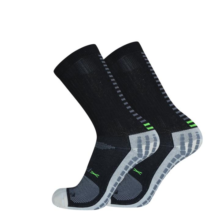 PDX Grip Socks