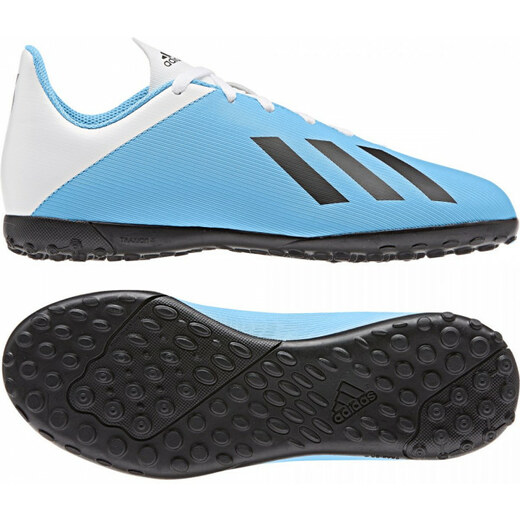 adidas X 19.4 TF Junior