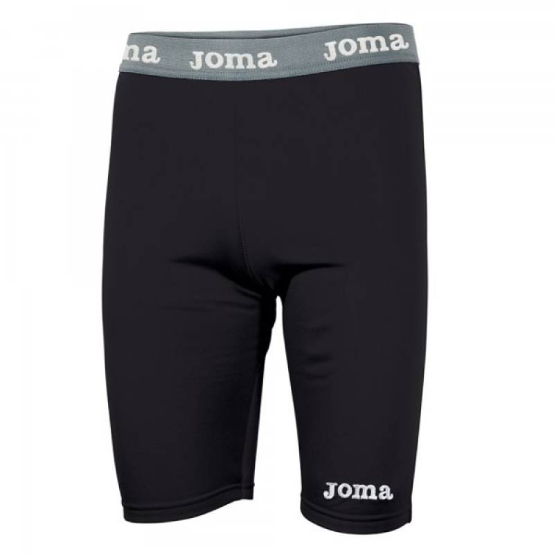 Joma Short Warm Fleece
