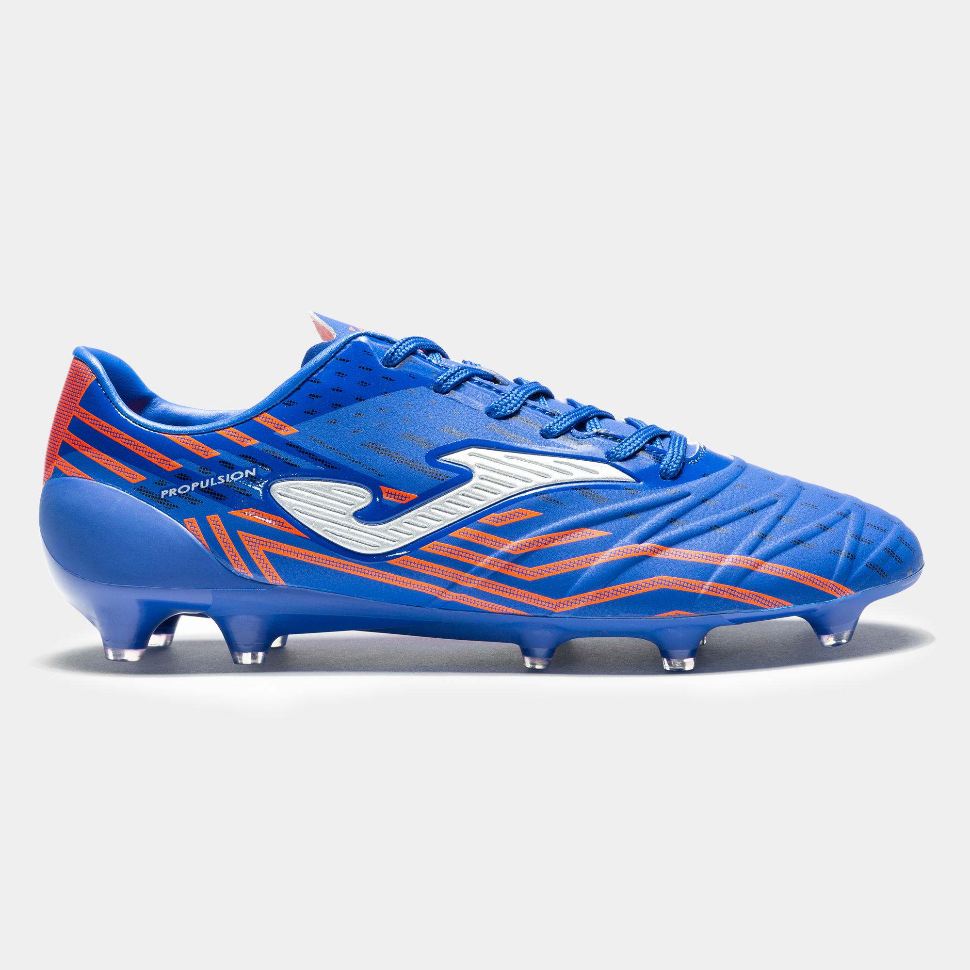 Joma Propulsion Cup 904