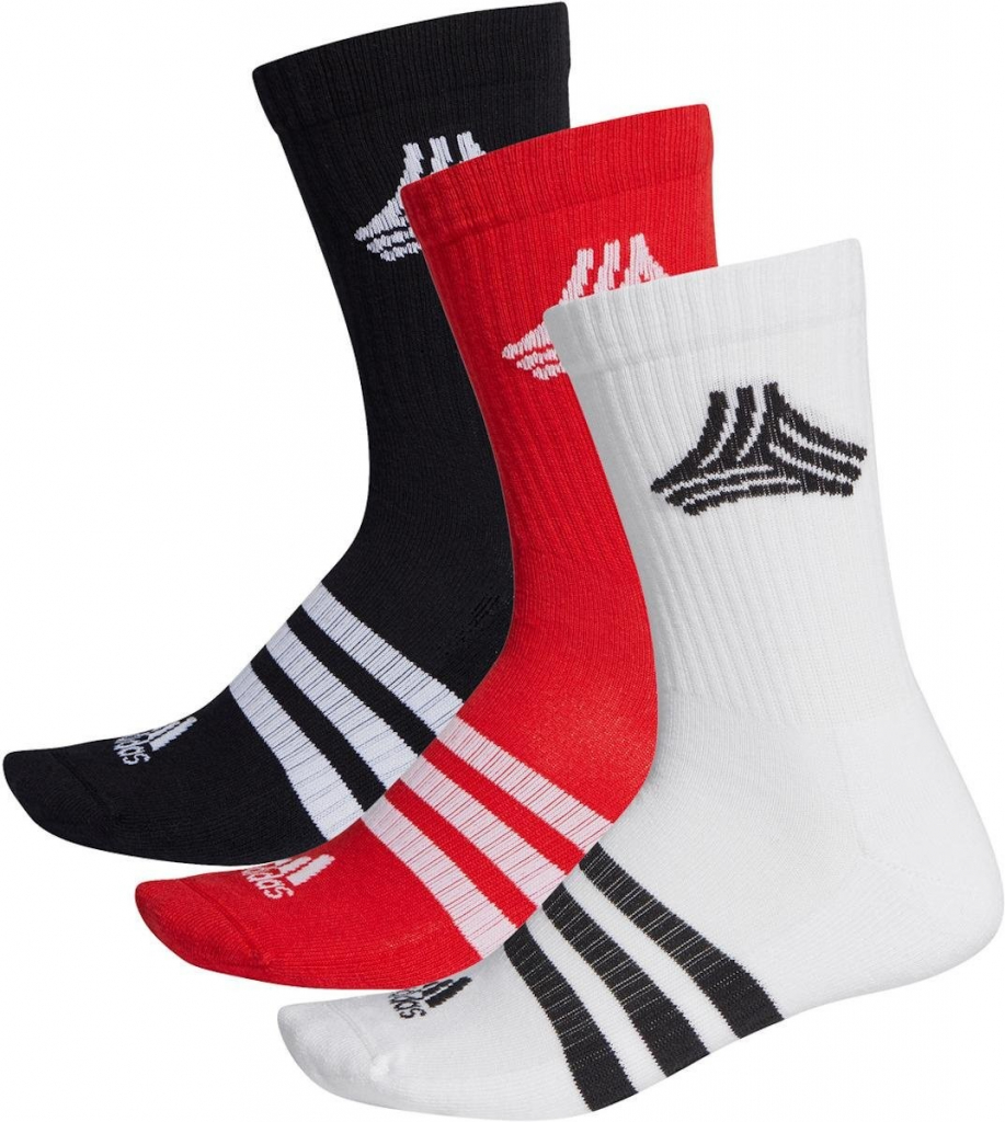 adidas FS 3S CR Socks