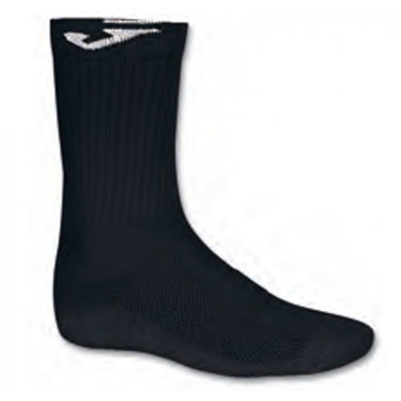 Joma Large Sock