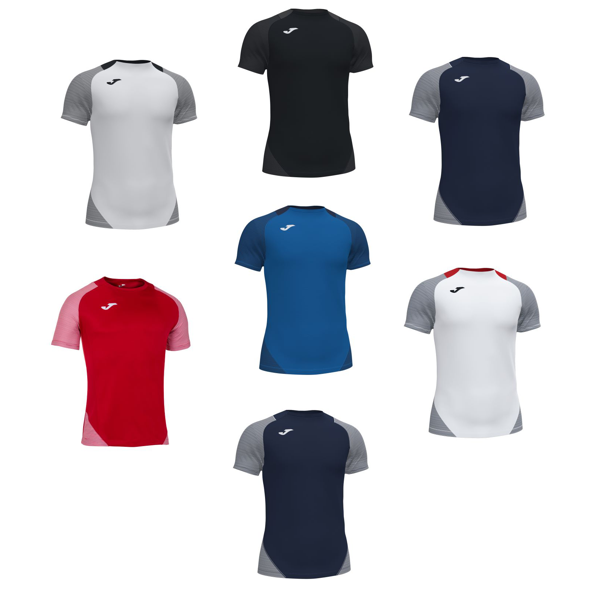 Joma Essential II shirt
