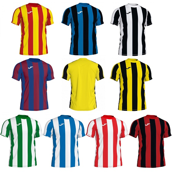 Joma Inter shirt