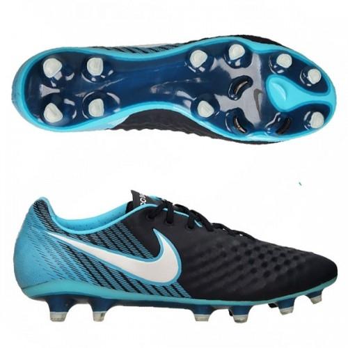 0257ec680 Výpredaj | Nike Magista Opus II FG | Footbalshop - Kopačky, halovky ...