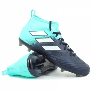 adidas ACE 17.1 FG Junior