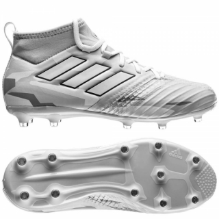 adidas ACE 17.1 Primemesh FG Junior