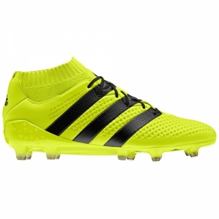 adidas ACE 16.1 PRIMEKNIT FG Junior