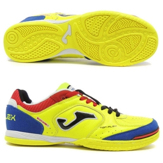Joma TOP FLEX 711