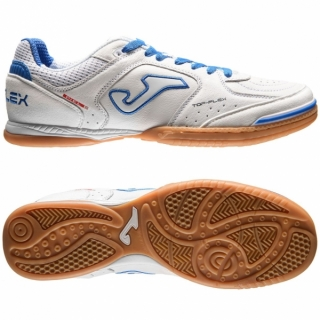 Joma TOP FLEX 602