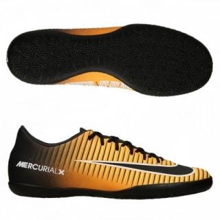 Nike MercurialX Victory VI IC Junior