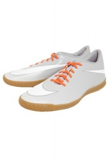 Nike BravataX II IC Junior