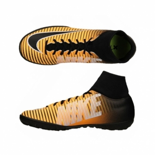 Nike Mercurial Victory VI DF TF Junior