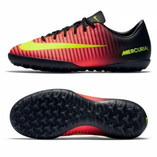 Nike MercurialX Vapor XI TF Junior