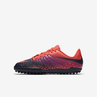 Nike Hypervenom Phelon II TF Junior