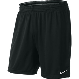 Nike PARK KNIT SHORT WITHOUT BRIEF