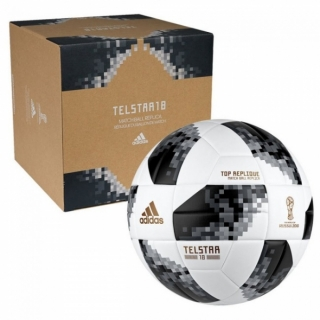 adidas World Cup 2018 Telstar Top Replique