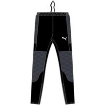 Puma Foundation GK Pants