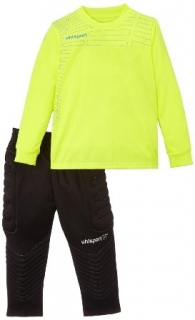 Uhlsport Match Junior GK Set