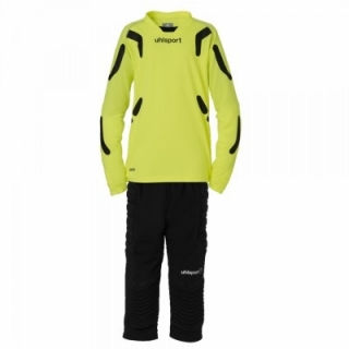 Uhlsport TorwartTECH GK Junior Set