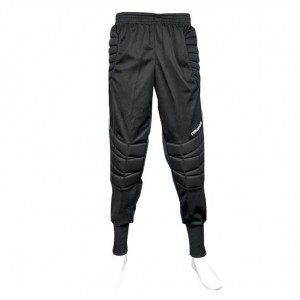 Reusch Base Pant Junior