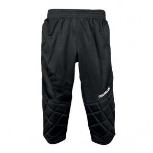 Reusch 360 Protection Short 3/4 Junior